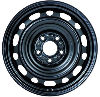 Wheel 6,5X16 KRONPRINZ 5/114,3 ET50   CH67,1