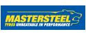 MASTER-STEEL