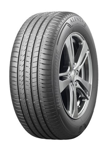 Bridgestone Alenza1
