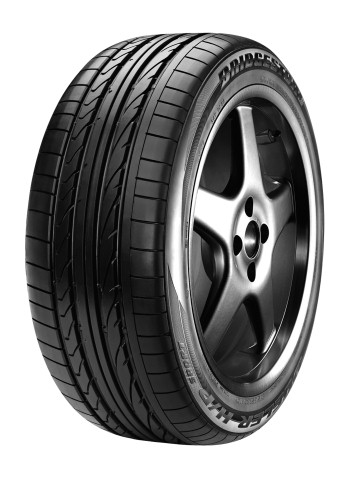 225/45 R18 91V BRIDGESTONE DSPORT*RF