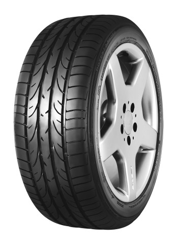 215/45 R17 87V BRIDGESTONE RE050MOEXT