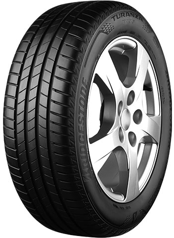 Bridgestone T005xl