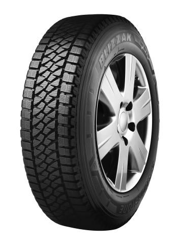 Tyre BRIDGESTONE W810 215/75R16