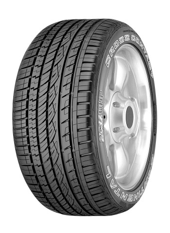 235/55 R20 102W CONTINENTAL CROSSUHP