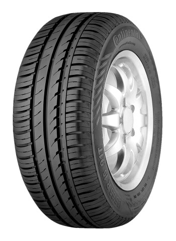 185/65 R14 86T CONTINENTAL ECO3