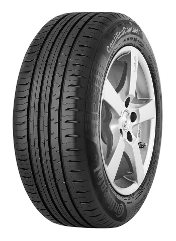 185/65 R15 88H CONTINENTAL ECO5