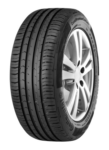 215/60 R16 99H CONTINENTAL PRECON5XL