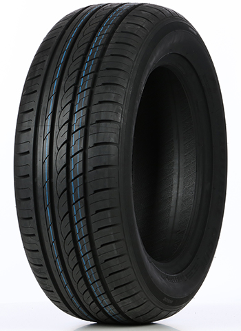 Tyre DOUBLE COIN D99 195/60R16 89 H