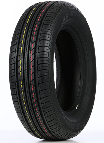 155/70R13 75T DOUBLE COIN DC88
