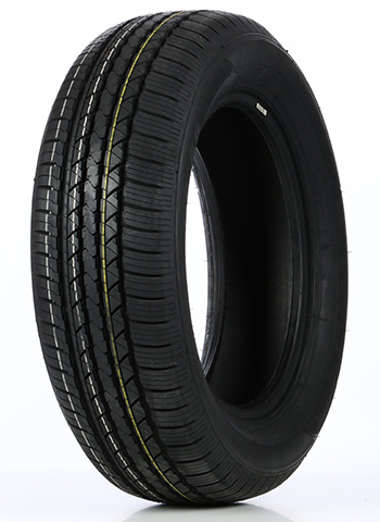 Tyre DOUBLE COIN DS66 225/65R17