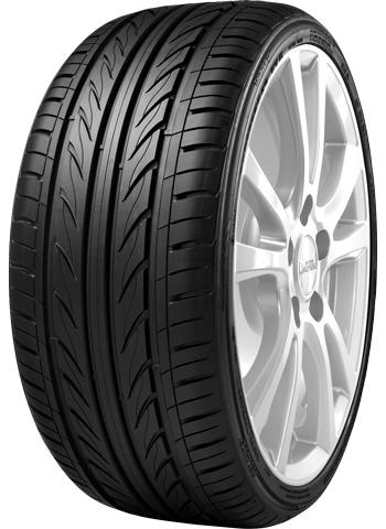 Tyre DELINTE D7XL 225/35R20 93 W