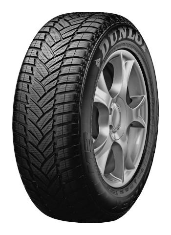 Dunlop GRANDWTM3