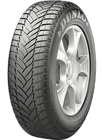 Dunlop GTWINM3N0X