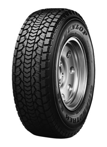 trouvez vos pneus pas cher dunlop 225 65 18 103q. Black Bedroom Furniture Sets. Home Design Ideas