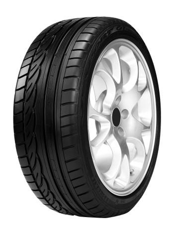 trouvez vos pneus pas cher dunlop 255 55 18 109h. Black Bedroom Furniture Sets. Home Design Ideas