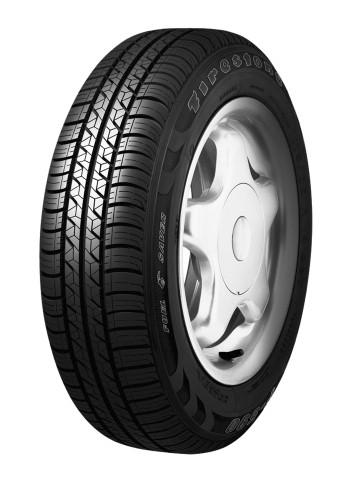 Firestone F590 FUEL SAVER Tyres