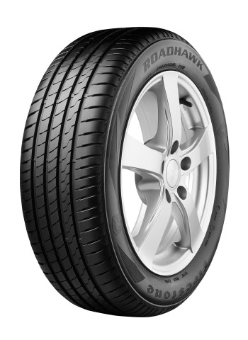 215/60 R16 99H FIRESTONE ROADHAWKXL