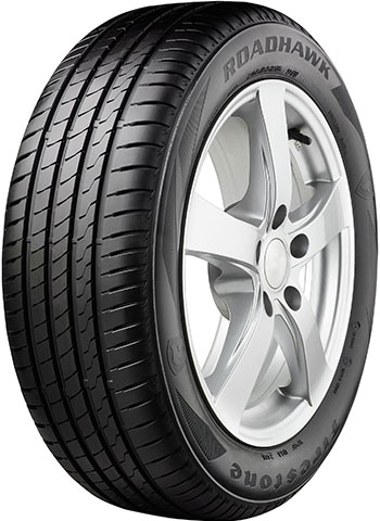 195/65 R15 95T FIRESTONE ROADHAWK