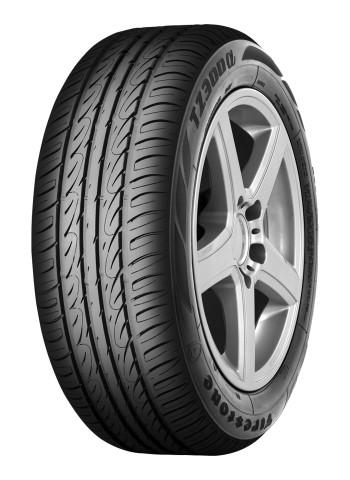 trouvez vos pneus pas cher firestone 225 55 16 95v. Black Bedroom Furniture Sets. Home Design Ideas