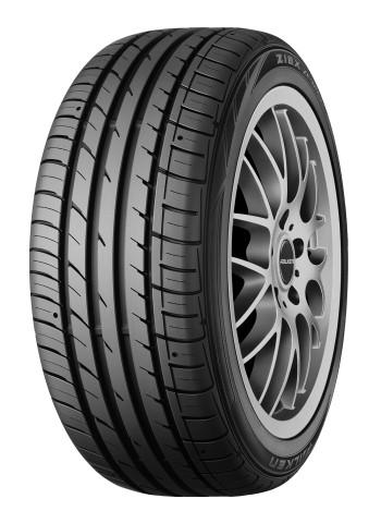 Tyre FALKEN ZE914 215/60R17 96 H