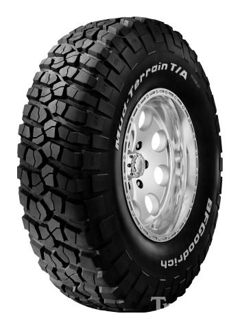 Tyre B.F. GOODRICH MUDTAKM235 35/1250R15