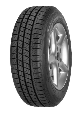 215/65 R16 106T GOODYEAR CARVEC2RE1