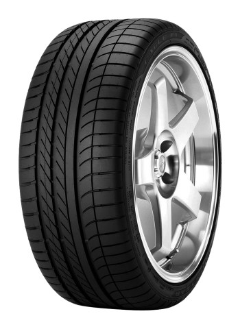 265/40 R18 101Y GOODYEAR EAGF1AS2XL