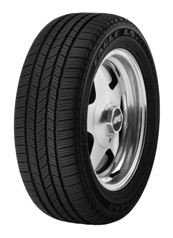 255/40 R19 100H GOODYEAR EAGLS2AO