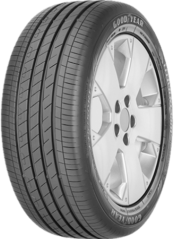 215/45 R17 91W GOODYEAR EFFIPERFXL