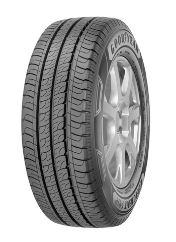 215/70 R15 109S GOODYEAR EFFICARGO