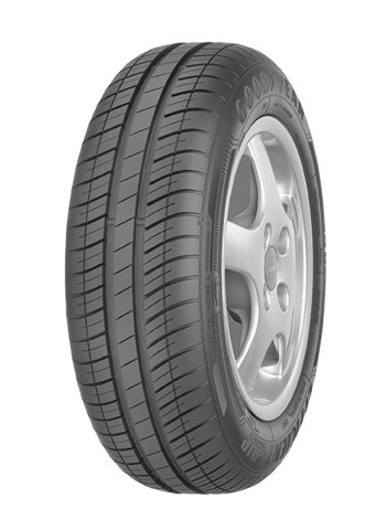 165/70 R14 89R GOODYEAR EFFICOMP