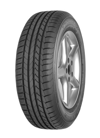 195/65 R15 91H GOODYEAR EFFIGRIP