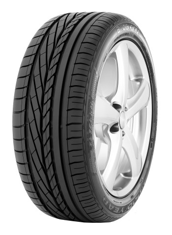 215/55 R17 94W GOODYEAR EXCELLENCE