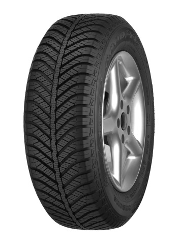 215/70 R16 100T GOODYEAR VECT4SESUV