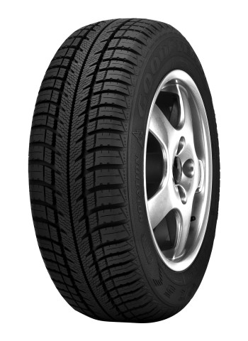 185/65 R14 86T GOODYEAR VECT5+
