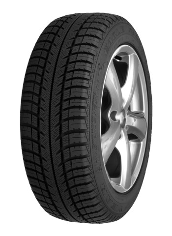 215/60 R16 99H GOODYEAR VECTEV2+XL