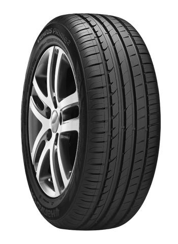 Summer Tyre HANKOOK K115 VENTUS PRIME 2 235/55R19 101 H