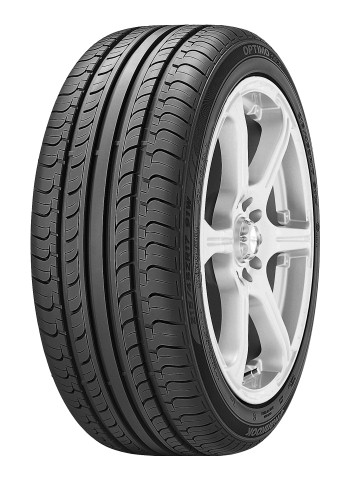 Summer Tyre HANKOOK K415 OPTIMO K415 195/50R16 84 H