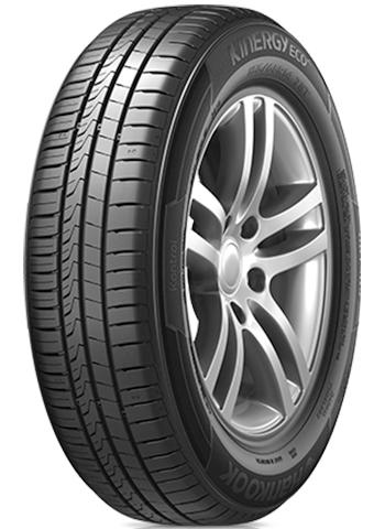 Tyre HANKOOK K435 215/65R15 96 H