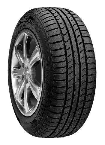 165/70R13 HANKOOK K715 OPTIMO K715 79T REP (CAR SUMMER)