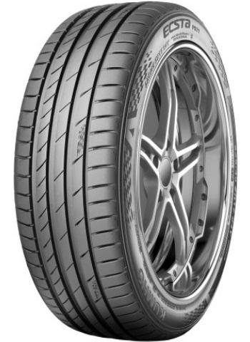promotion pneu pneu auto pneu 4x4 pneu runflat pneu tourisme toutes saisons pneu 4x4. Black Bedroom Furniture Sets. Home Design Ideas