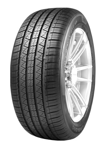 235/55 R19 105W LINGLONG GREENMAXXL