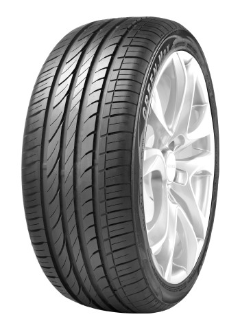 265/30 R19 93W LINGLONG GREENMAX