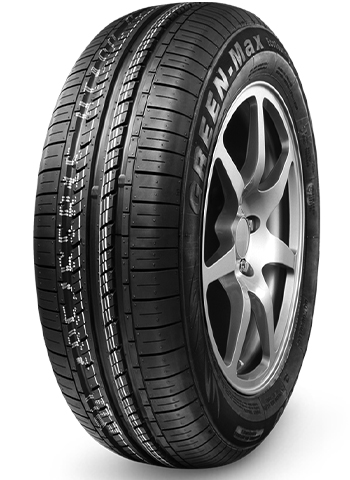 145/70R13 71T LINGLONG GREENMAXET