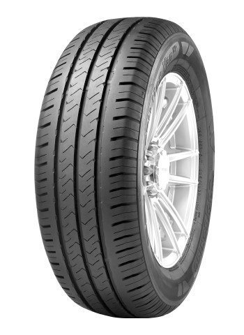 185/75 R16 104R LINGLONG GREENMAXVA