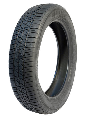 105/70 R14 84M MAXXIS M9400S