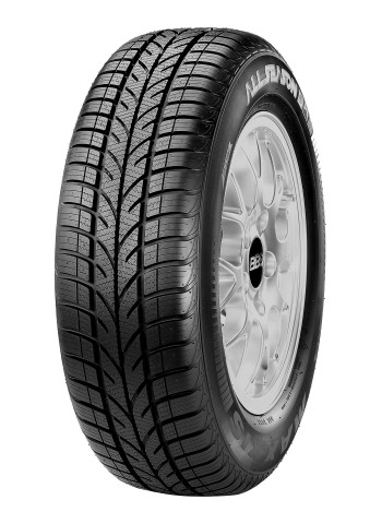 Maxxis MA-AS