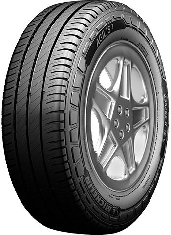 Michelin Agil3