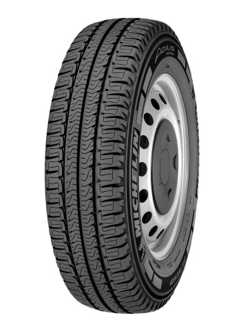 195/75 R16 107Q MICHELIN AGILCAMP