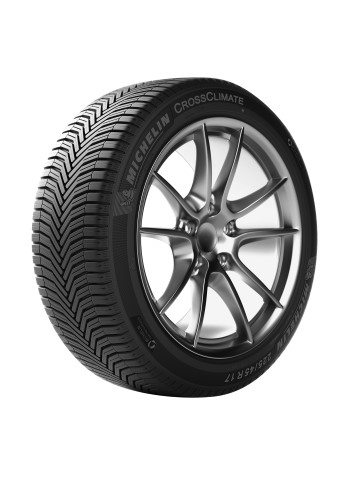 225/60 R17 103V MICHELIN CROSSCLI+X